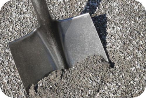 Slag Sand And Gravel : Sands and gravel catalog